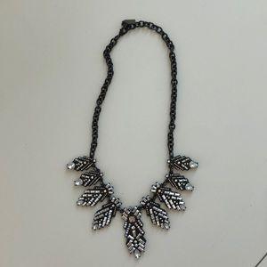 Baublebar Peublo Collar